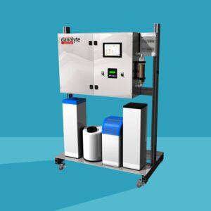 DJIT 500 HOCl Generator