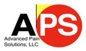Advanced-Pain-Solutions