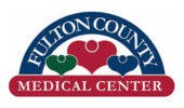 Fulton-Medical-Country