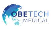 Obetech-Medical