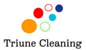 Triune-Cleaning